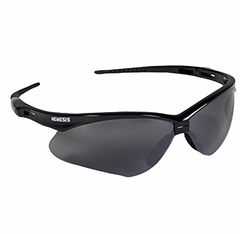 V30 Nemesis Safety Glasses by Jackson Safety in American Assassin