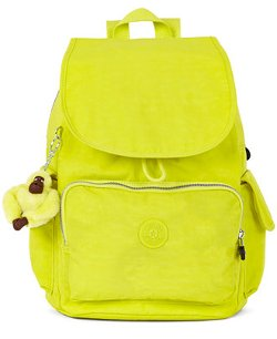 Ravier Backpack by Kipling in While We're Young