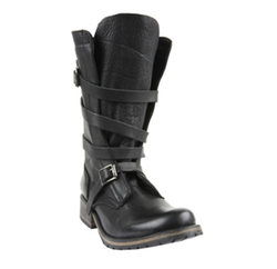Banddit Boots by Steve Madden in Shadowhunters