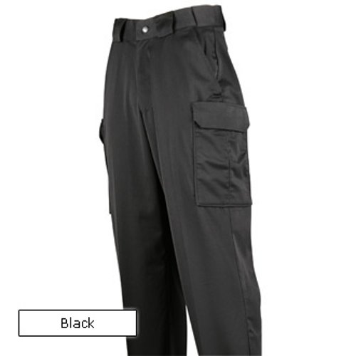 Poly Rayon Cargo Pants by 5.11 Tactical in Fast & Furious 6