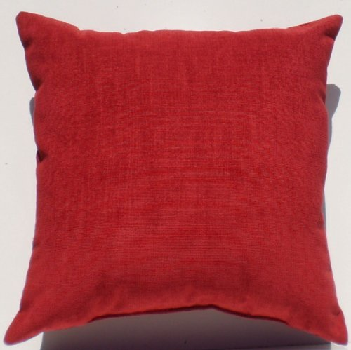 Decorative Throw Pillow by Mill River Products, LLC. in Her