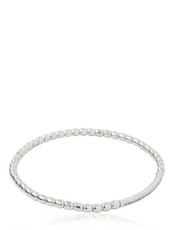 Luxe Diamond Bracelet by Tateossian London in Begin Again