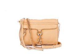 Mini M.A.C. Crossbody Bag by Rebecca in Pitch Perfect 2