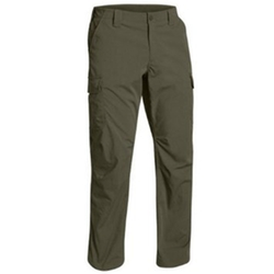 UA Storm Tactical Patrol Pants by Under Armour in Valentine's Day