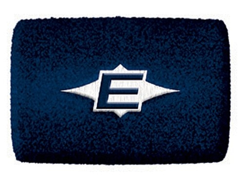 Navy Wrist Band by Easton in Ashby