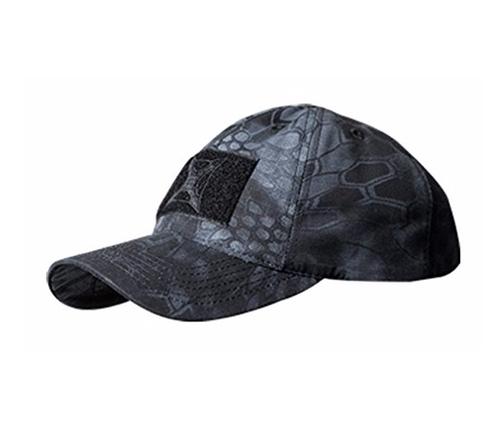 "Custom Made ""ACU"" Kryptek Hat by Vertx in Jurassic World"