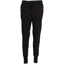 Sweat Pants by Isabel Marant Etoile in Sisters