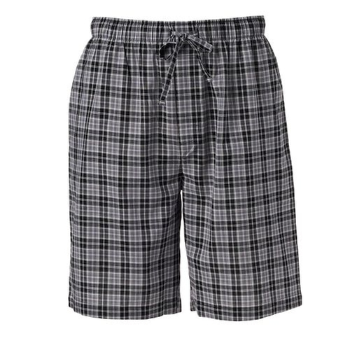 Plaid Woven Jams Shorts by Chaps in We Are Your Friends