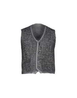V-Neck Vest by Brosis in The Legend of Tarzan