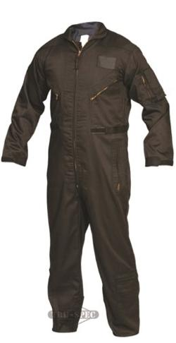 27-P Flight Suit by Tru Spec in The Expendables 3