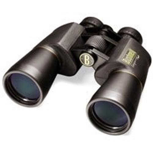 10x50 Legacy WP Binocular by Bushnell in The Other Woman
