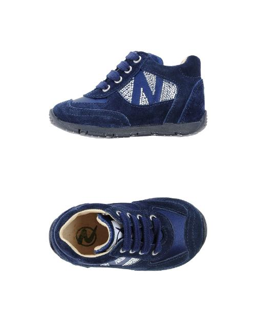 Low-tops by Naturino in Neighbors