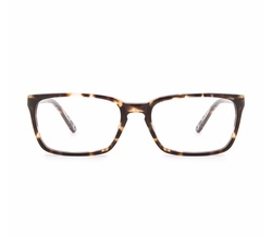 Simmons Eyeglasses by Raen in Love