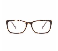 Simmons Eyeglasses by Raen in Love