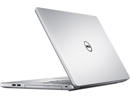 Inspiron 7000 Laptop by Dell in Suits - Season 5 Episode 7