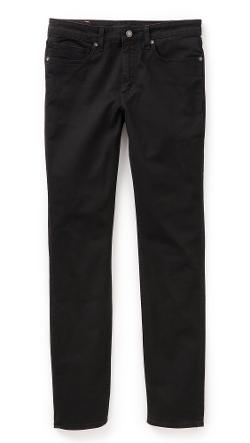 Needle Narrow Fit Jeans by Levi's Made & Crafted in What If