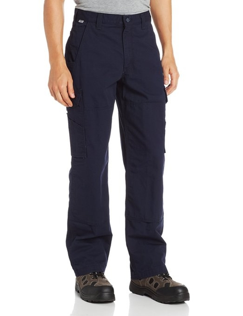 Men's Utility Pants by Carhartt in Furious 7