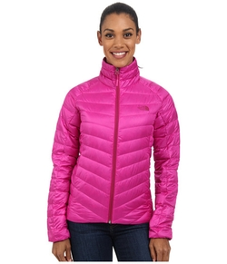 Tonnerro Jacket by The North Face in The Mindy Project