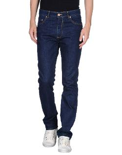 Denim Pants by Libertine in Limitless