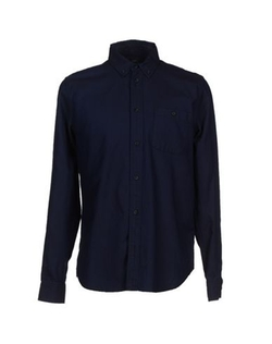 Button-Down Shirt by Marc By Marc Jacobs in The Vampire Diaries