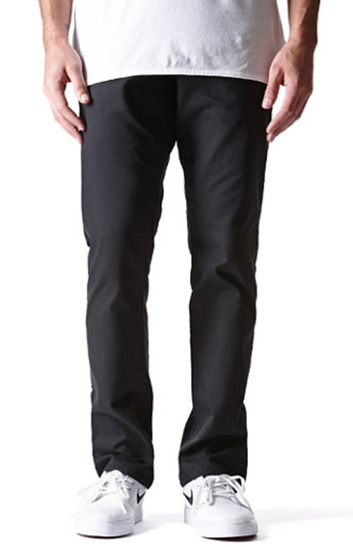 Dri-fit Chino Pants by Hurley in While We're Young