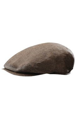Ivy Driving Cap by Stetson in Life
