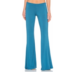 Mars Bell Pants by Michael Lauren in Jane the Virgin