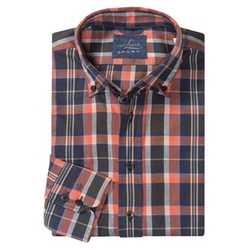 Roko Sport Shirt by Van Laack in Master of None