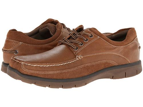 Jaffe Oxford Shoes by Dockers in Neighbors