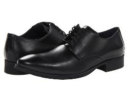 Clayton Plain Ox by COLE HAAN in Inception
