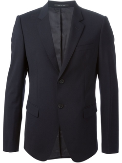 Two Piece Suit by Emporio Armani in Ballers
