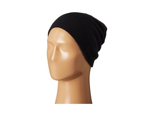 The Taylor Beanie Hat by Coal in John Wick