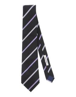 Stripe Tie by Roda in American Horror Story