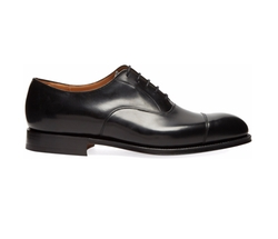 Consul Leather Oxford Shoes by Church's in Kingsman: The Golden Circle