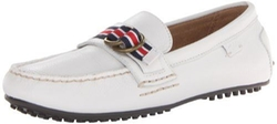 Willem Slip On Loafers by Ralph Lauren in Sisters