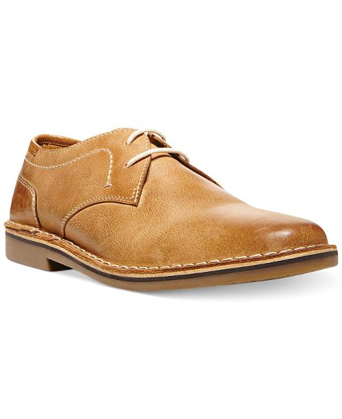 Hasten Oxfords by Steve Madden in Get On Up