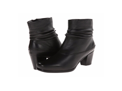 Vera Ankle Boots by David Tate in The Flash