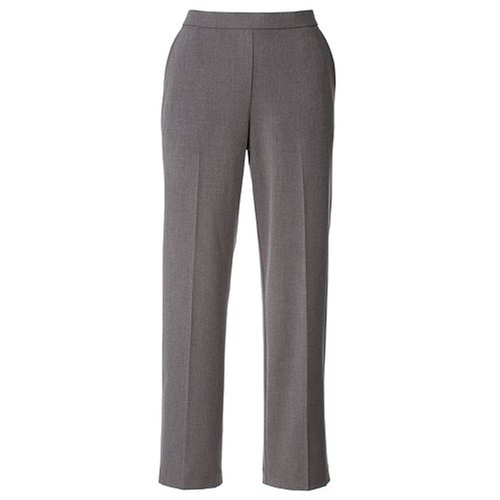 Pull-On Dress Pants by Sag Harbor in Spotlight