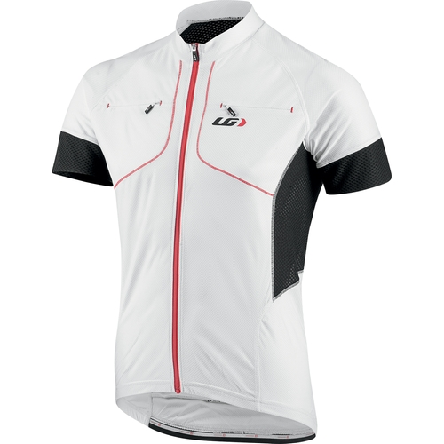 Gt Cycling Jersey by Evans in Ballers