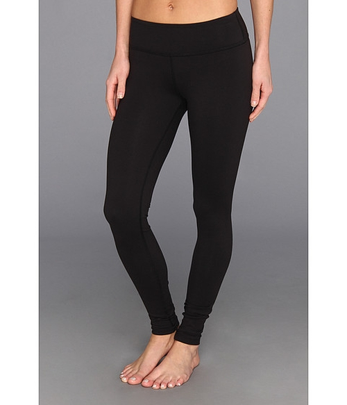 Essential Long Leggings by Beyond Yoga in Mean Girls