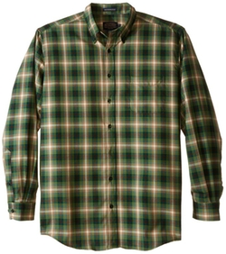 Men's Sir Shirt by Pendleton in Silicon Valley
