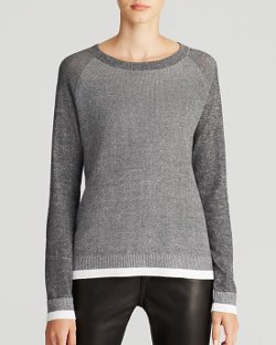Sweatshirt by Rag & Bone/JEAN in If I Stay