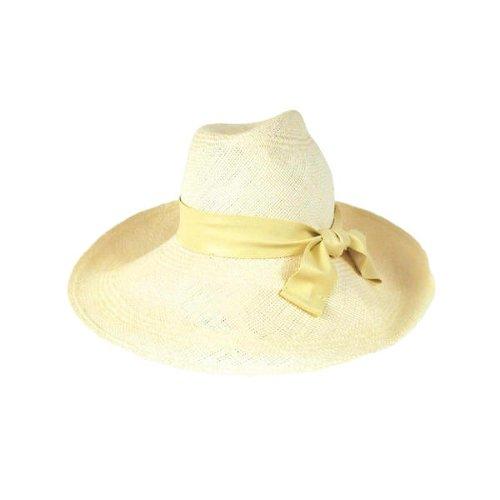 Panama Straw Hats by Bella in Cinderella