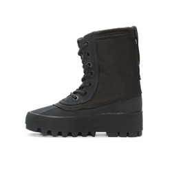 950 Boots by Yeezy in Keeping Up With The Kardashians