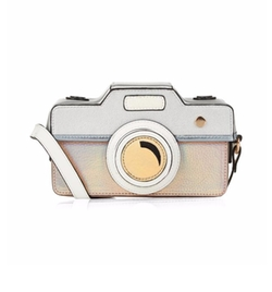 Cara Camera Bag by Accessorize in Me Before You