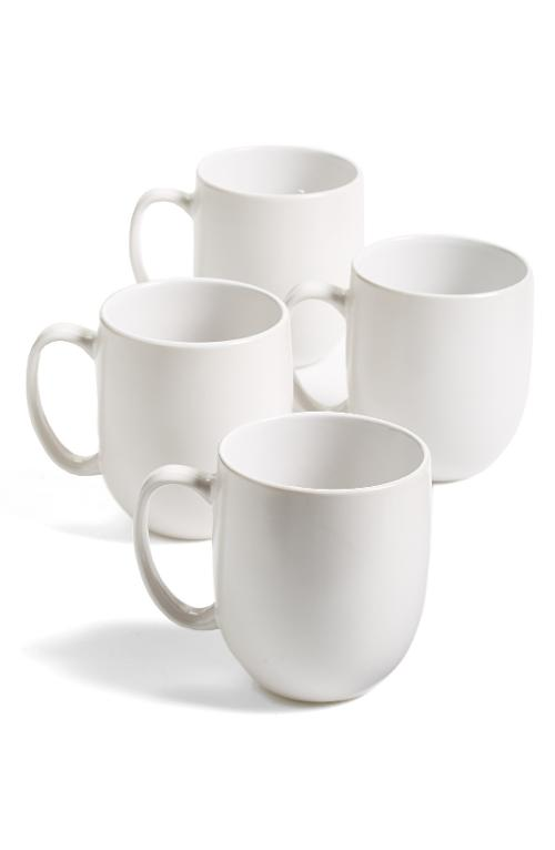 'Hudson' Mugs by Nordstrom at Home in A Walk Among The Tombstones