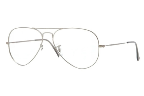 ray ban aviator eyeglasses  Harvey Keitel Ray-Ban Aviator Eyeglasses from Youth