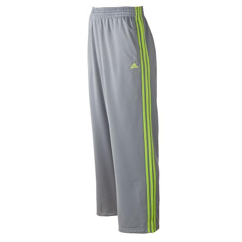 Athletic Pants by Adidas in Million Dollar Arm