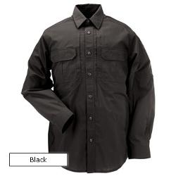 TacLite Pro Long Sleeve Shirt by 5.11 Tactical in The Expendables 3