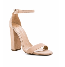Enida Heel Sandals by Schutz in Lethal Weapon